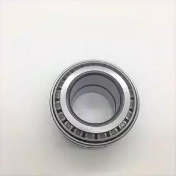 70 mm x 150 mm x 51 mm  NSK NU2314 ET cylindrical roller bearings