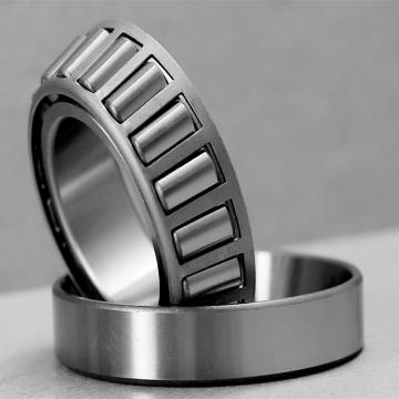 60 mm x 110 mm x 22 mm  KOYO NJ212 cylindrical roller bearings