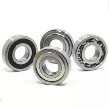INA G1106-KRR-B-AS2/V deep groove ball bearings