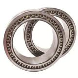 90 mm x 180 mm x 60,3 mm  ISB 23220 EKW33+H2320 spherical roller bearings